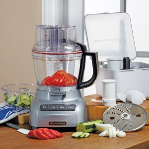 kitchenaidfoodprocessor