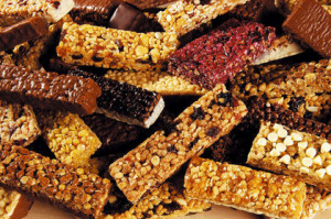 protein-bars1