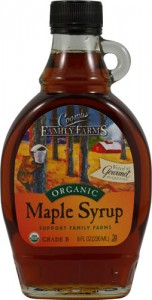 Coombs-Family-Farms-Organic-Maple-Syrup-710282439084