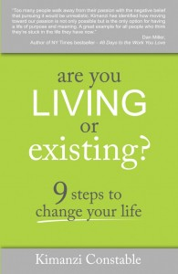 Cover_Are-You-Living-or-Existing2-667x1024