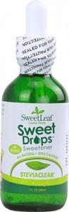 Wisdom-Natural-SweetLeaf-Sweet-Drops-Sweetener-Steviaclear-716123125611