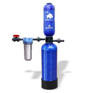 Aquasana Filters