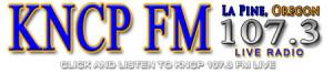 KNCP-homepage-head-final