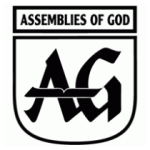 assemblies_of_god