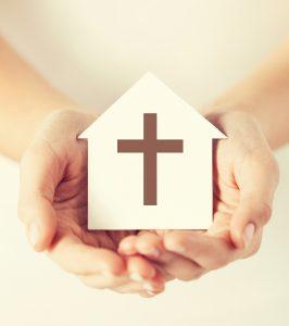 churchwellness