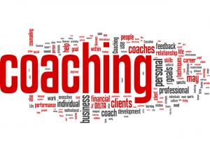 individualcoaching
