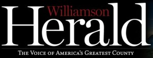 williamsonherald