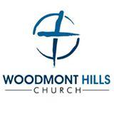 woodmonthills