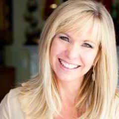 Sue Detwiler 2