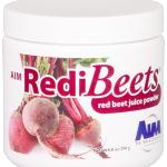 RediBeet for blood pressure