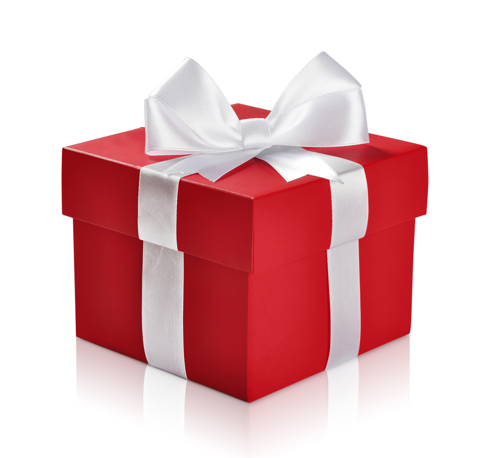 Our Gifts to You #1 - The Wellness Workshop