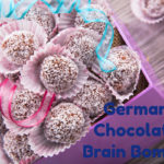 german chocolate brain bombs